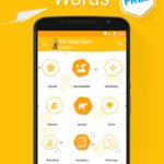 Free Download Learn German Vocabulary – 6,000 Words 5.38 APK Unbegrenztes Geld