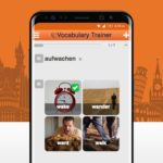 Free Download Learn German Vocabulary Free 2.6.1 APK Unlimited Cash