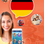Free Download Learn German. Speak German APK Unbegrenzt Gems