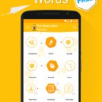 Download Learn Russian Vocabulary – 6,000 Words 5.38 APK Unbegrenzt Gems