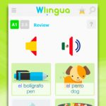 Download Full Learn Spanish – Español 1.3.8 APK Full Unlimited