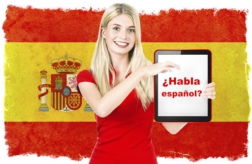 Learn Spanish Free 6.1 screenshots 4