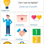 Download Learn Spanish Phrases | Spanish Translator APK Unbegrenzt Gems