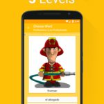 Download Learn Spanish Vocabulary – 6,000 Words 5.38 APK Unbegrenzt Gems