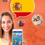 Download Learn Spanish. Speak Spanish APK Unbegrenztes Geld