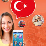 Download Learn Turkish FREE – Mondly APK Unlimited Cash