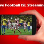 Download Full Live Jio TV ; Movies,Sports TV,Guide Cricket TV 1.0.0 APK Unbegrenztes Geld