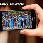 Free Download Live JioStar TV – Movie,cricket TV, guide Sports 1.0.0 APK Unbegrenztes Geld