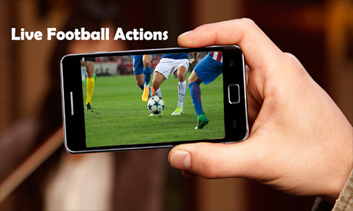 Live JioStar TV – Moviecricket TV guide Sports 1.0.0 screenshots 2