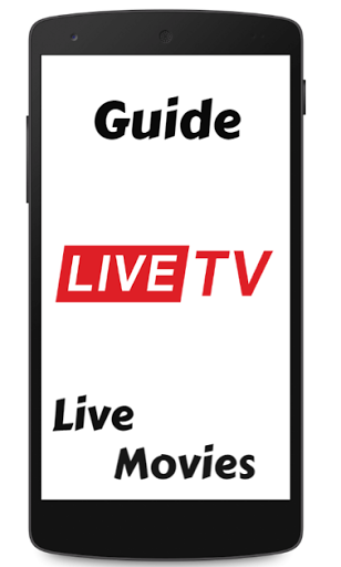 Live Mobile Tv guide amp infoLive Cricket Movies screenshots 3