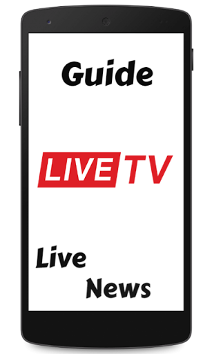 Live Mobile Tv guide amp infoLive Cricket Movies screenshots 4