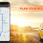 Download Live Street View – Driving Route Maps navigation 1.0.1 APK Full Unlimited