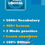 Download Logical Reasoning 2.0.5 APK Unlimited Cash