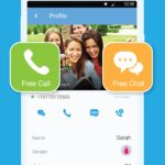Download Full Maaii: Free Calls & Messages 2.6.3.9 APK Unbegrenzt Gems