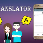 Free Download Marathi To English Translator 1.2 APK Kostenlos Unbegrenzt