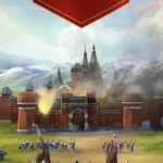 Free Download March of Empires: War of Lords 2.9.2c APK Unbegrenztes Geld