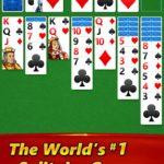 Free Download Microsoft Solitaire Collection 1.7.11231.0 APK Mod APK