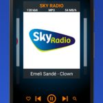Download Mijn Radio Nederland – Supports Chromecast. 2.1.0 APK Unbegrenzt Gems