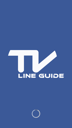 Mobile TV Guide Online 1.2 screenshots 1