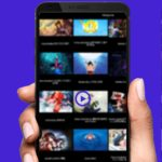 Download Full Mobile TV – Live TV, Sports TV, Movies & Shows 1.0 APK Mod APK