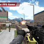 Download Modern Bullet Fire Online FPS 2.0 APK Full Unlimited