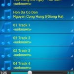 Free Download Mp3 player 1.7 APK Unbegrenzt Gems