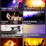 Download Mp3 player 2.22.112 APK Full Unlimited