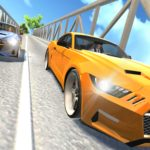 Download Muscle Car Mustang 1.4 APK Unbegrenztes Geld