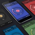 Download Full Music Equalizer & Bass Booster 1.3.0 APK Kostenlos Unbegrenzt