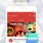 Download Full Music Player 4.2 APK Full Unlimited