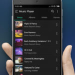 Free Download Music Player – Bass Booster – Free Download 1.2.0 APK Full Unlimited