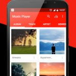 Download Music Player  APK Unlimited Cash