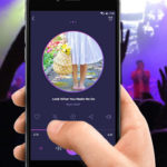 Free Download Music player 1.1.5 APK Unbegrenzt Gems
