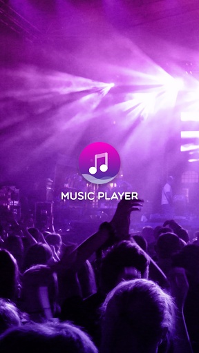 Music player 1.1.5 screenshots 5