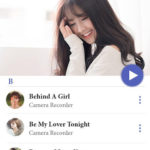 Free Download Music player 1.4.46 APK Unlimited Cash