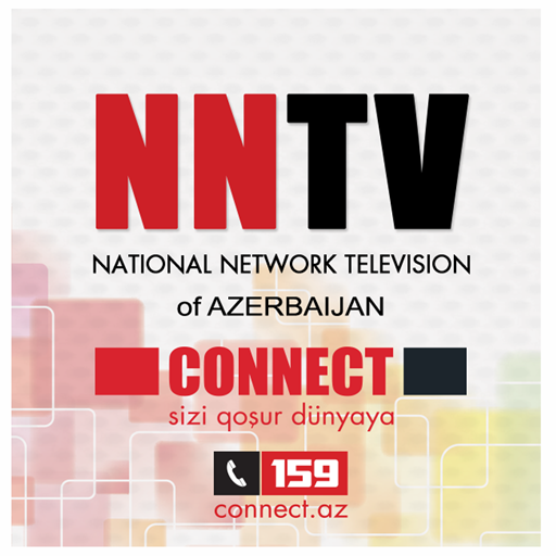 NNTV Mobile 2.3.15 screenshots 9