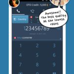 Download Full OTO Global International Calls 4.1.8 APK Kostenlos Unbegrenzt