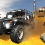 Download Full Offroad Car H 1.4 APK Mod APK