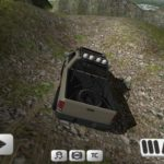 Download Full Offroad Car Simulator 3.0.2 APK Unbegrenzt Gems