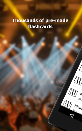 PTCE Flashcards 5.2.1 screenshots 12