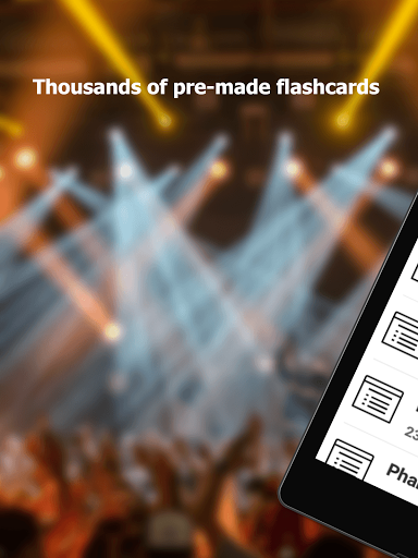 PTCE Flashcards 5.2.1 screenshots 6