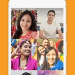 Free Download Pack – Live Group Video Chat with Friends 1.2.22 APK Mod APK