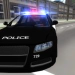 Download Police Car Drift 3D 1.04 APK APK Mod