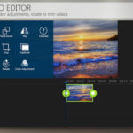 Download PowerDirector Video Editor App: 4K, Slow Mo & More 4.10.1 APK Full Unlimited