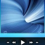 Free Download Poweramp Music Player (Trial)  APK Kostenlos Unbegrenzt