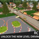 Download Full RC Car 🏎 Hill Racing Simulator 2.2.04 APK Mod APK