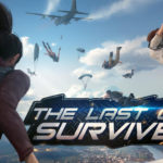 Free Download RULES OF SURVIVAL 1.126941.127172 APK Unlimited Cash