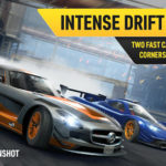 Download Race Kings 1.51.2847 APK APK Mod