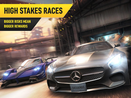 Race Kings 1.51.2847 screenshots 10