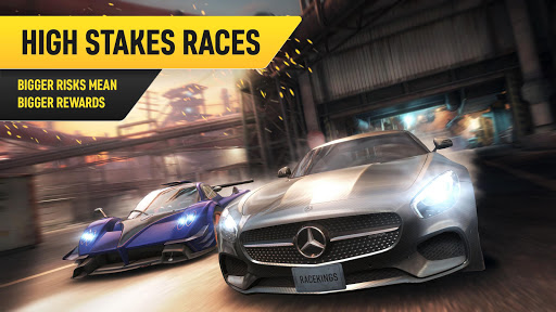 Race Kings 1.51.2847 screenshots 4
